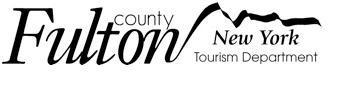 fulton-county-tourism.JPG