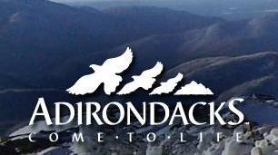 adirondacks-winter.JPG