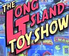 long-island-toy-show.jpg