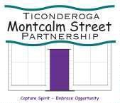 ticonderoga-street-fest.JPG