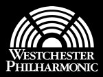 westchester-philharmic.jpg