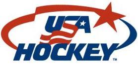 usa-hockey.JPG