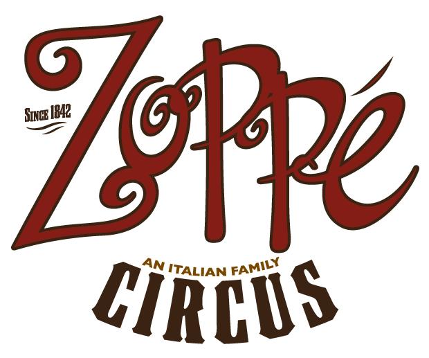 zoppe_logo.jpg