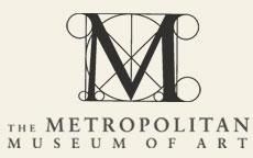 met_logo1.jpg