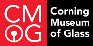 corning-museum-of-glass-logo.jpg