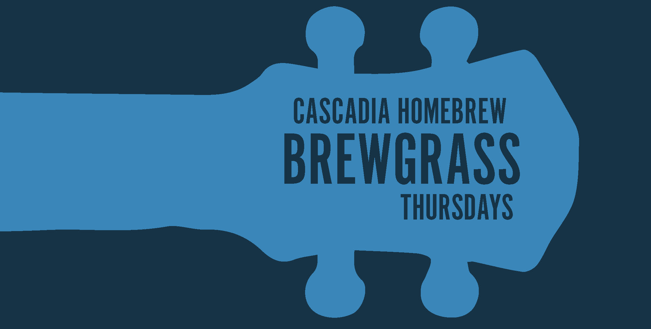 brewgrassthursdays.jpg