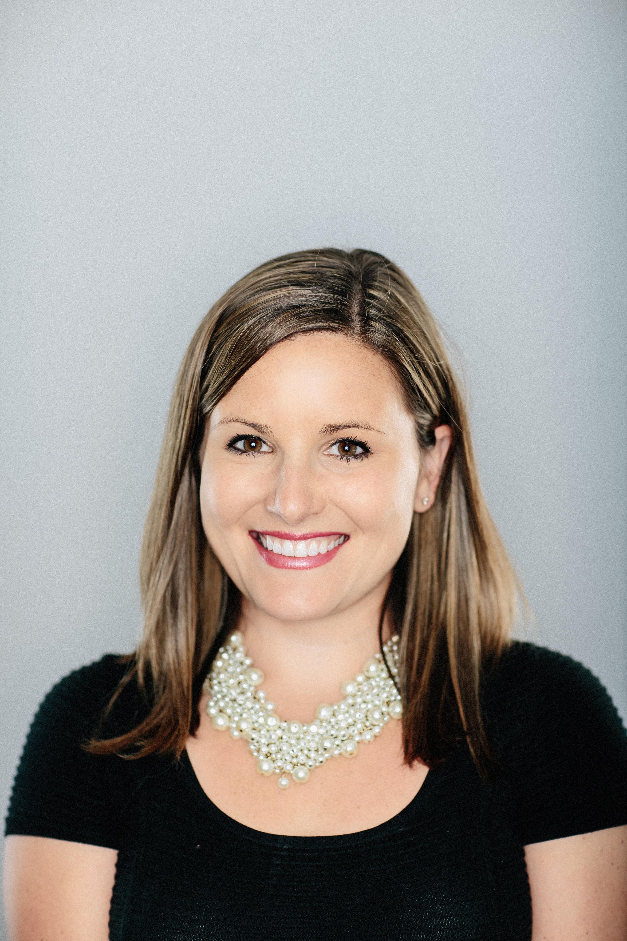 Erin Osborne