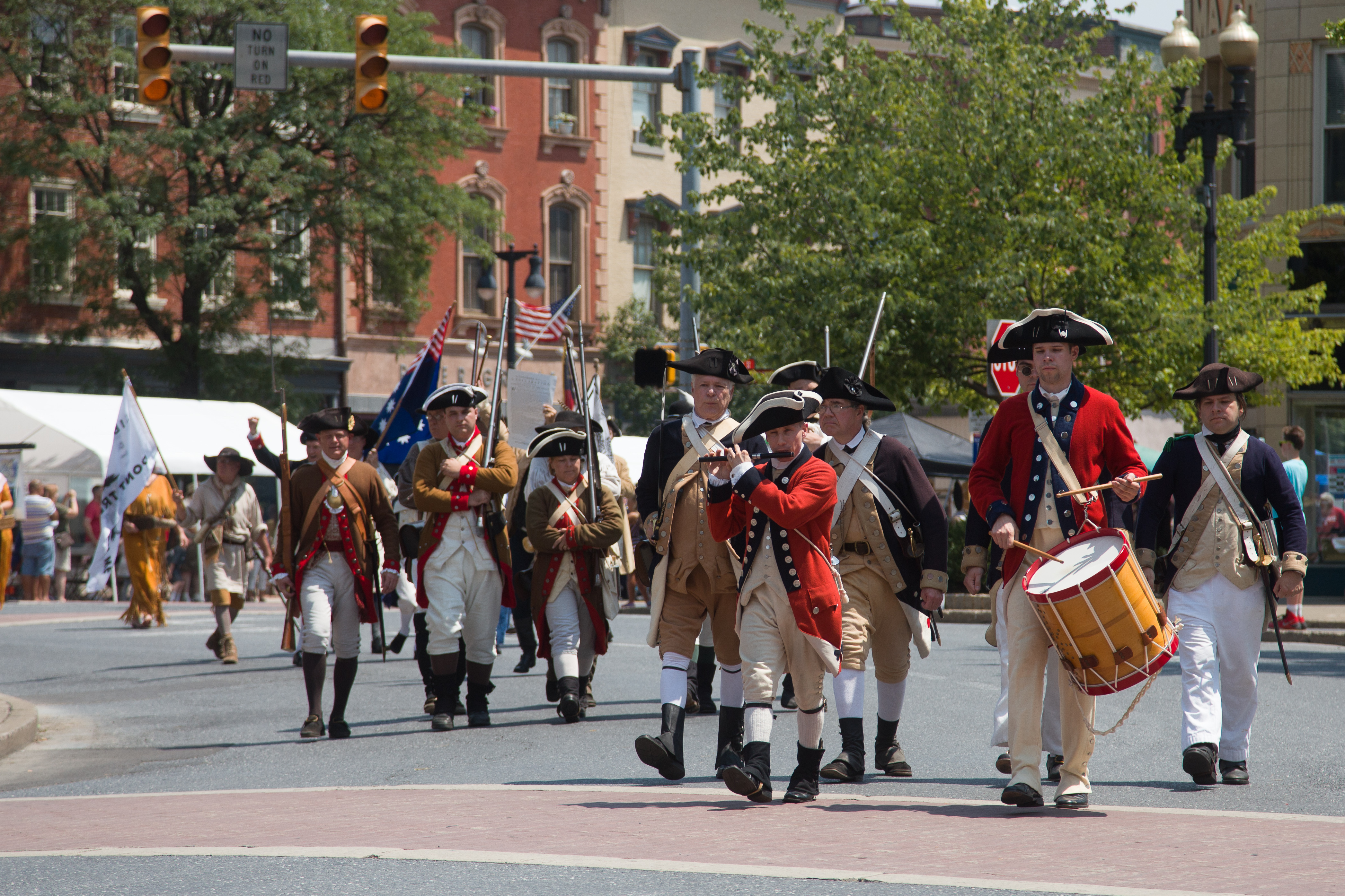 Easton Pa Events Festivals Concerts Exhibits Activities