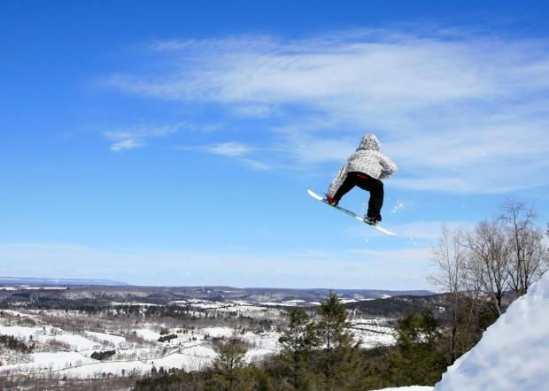 Blue-Mountain-Ski-Area_6