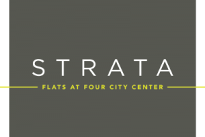 Strata_Flats_at_Four_City_Center