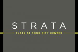 Strata_Flats_at_Four_City_Center
