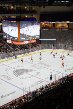 PPL Center Hockey September 27, 2014-23-IMG_6268
