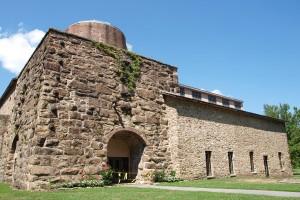 Furnace-&-Museum-(1)