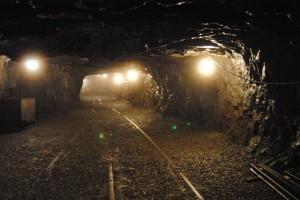 No.-9-Coal-Mine-&-Museum-(5)