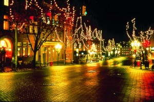 Lights-on-Main-Street-1