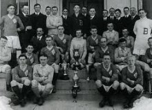 Bethlehem Steel F.C.