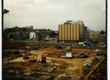 arenaconstruction