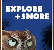 explore_snore_mo