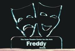 medium_Freddy-Award