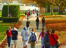 Kutztown University (9)