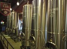 Bethlehem BrewWorks