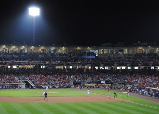 IronPigs Baseball