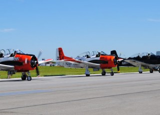 Lehigh Valley Air Show