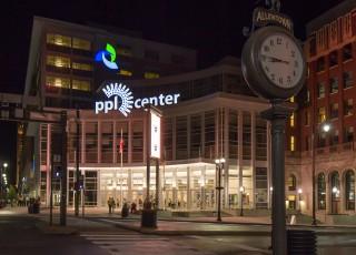 PPL-Center-September-16,-2014-1