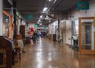 Merchants square mall February 05, 2016-1-IMG_4821