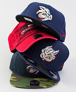 Lehigh-Valley-IronPigs-Caps