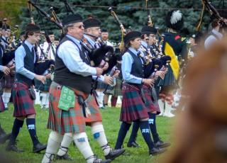 Celtic Fest (2)