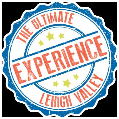 UELV_logo