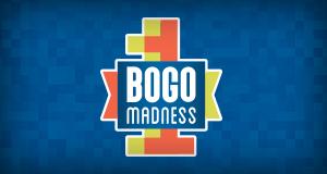 BOGO_Madness