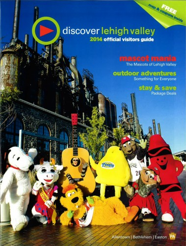 VisitorsGuide2014Cover