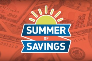 Summer_of_Savings-Lrg