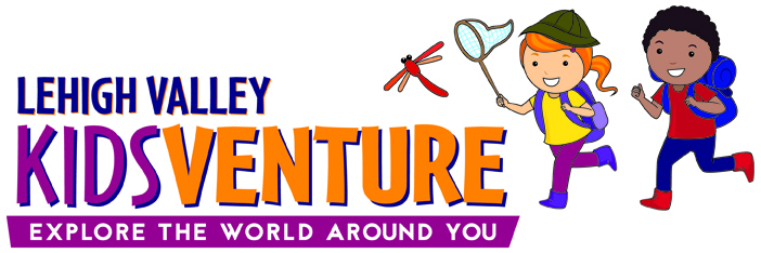 Lehigh Valley Kidsventure