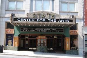 St Theatre (2)