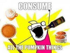 b2ap3_thumbnail_pumpkin-spice.jpg