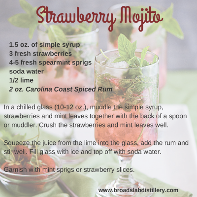 b2ap3_thumbnail_Strawberry-Mojito.png