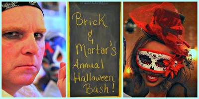 b2ap3_thumbnail_Brick-n-Mortar-Halloween-Bash.jpg