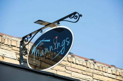b2ap3_thumbnail_Mannings-Restaurant-Clayton.jpg