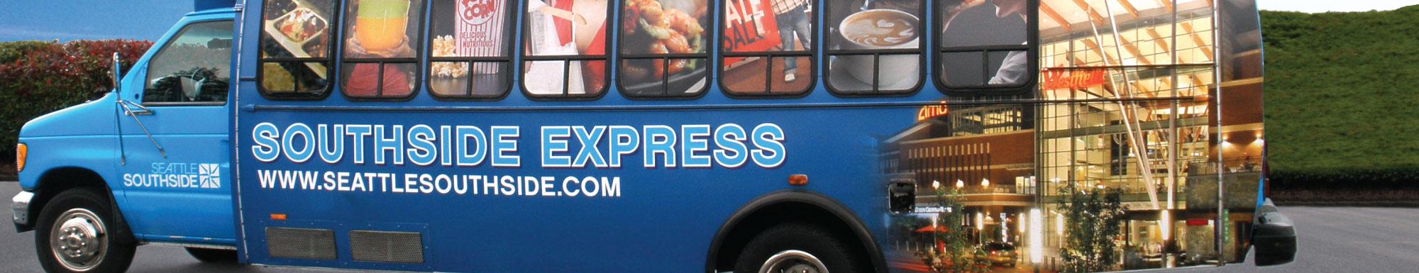 Southside Express
