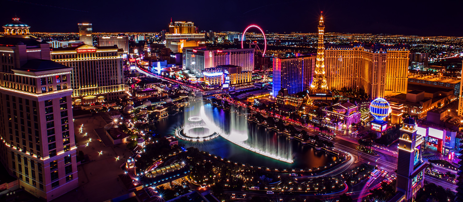 las vegas hotels shows things to do restaurants maps