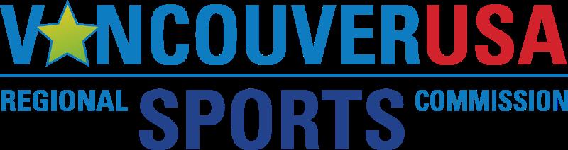 SC Logo for Press Release