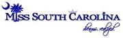 Miss South Carolina Pageant