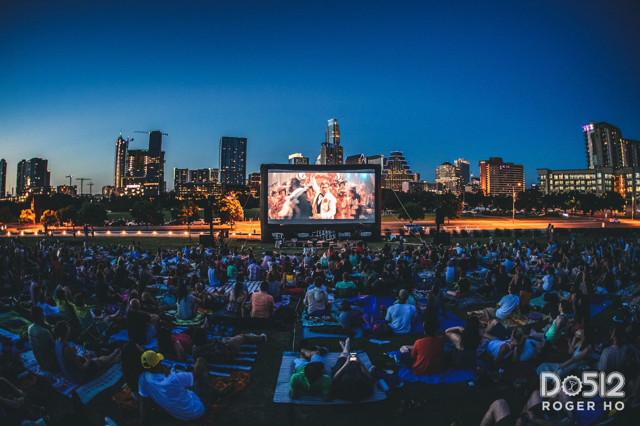 July Top Events & Festivals in Austin, TX | Austin Insider Blog