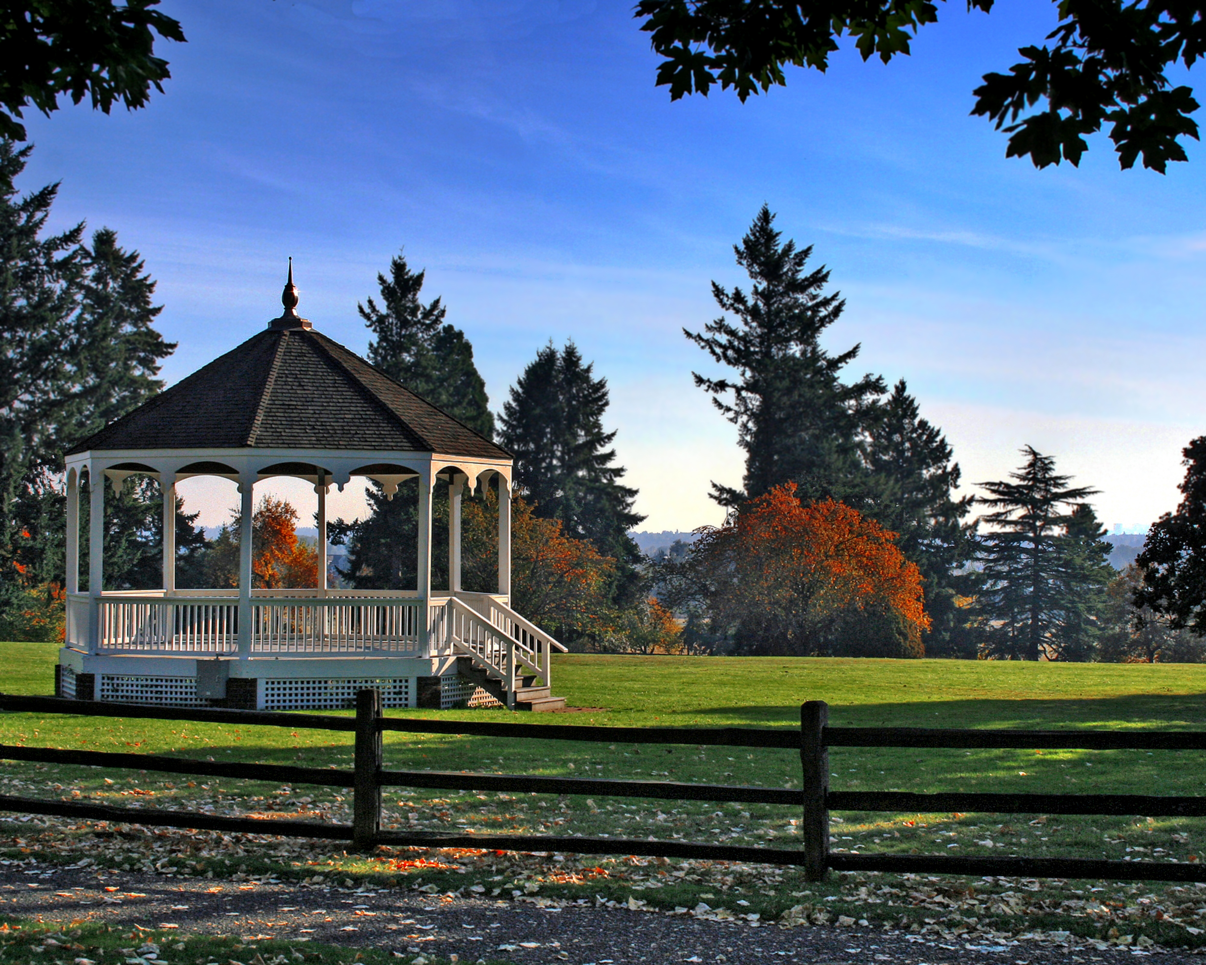 25 free things to do in vancouver wa