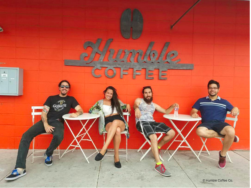 Contentimage_Coffee-Shops-Albuquerque_Humble-Coffee-Company