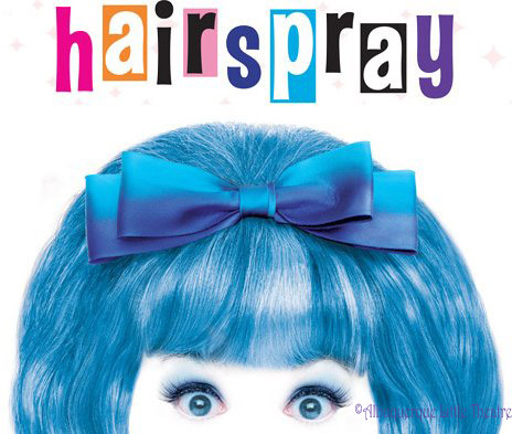 Albuquerque Little Theatre presents Hairspray