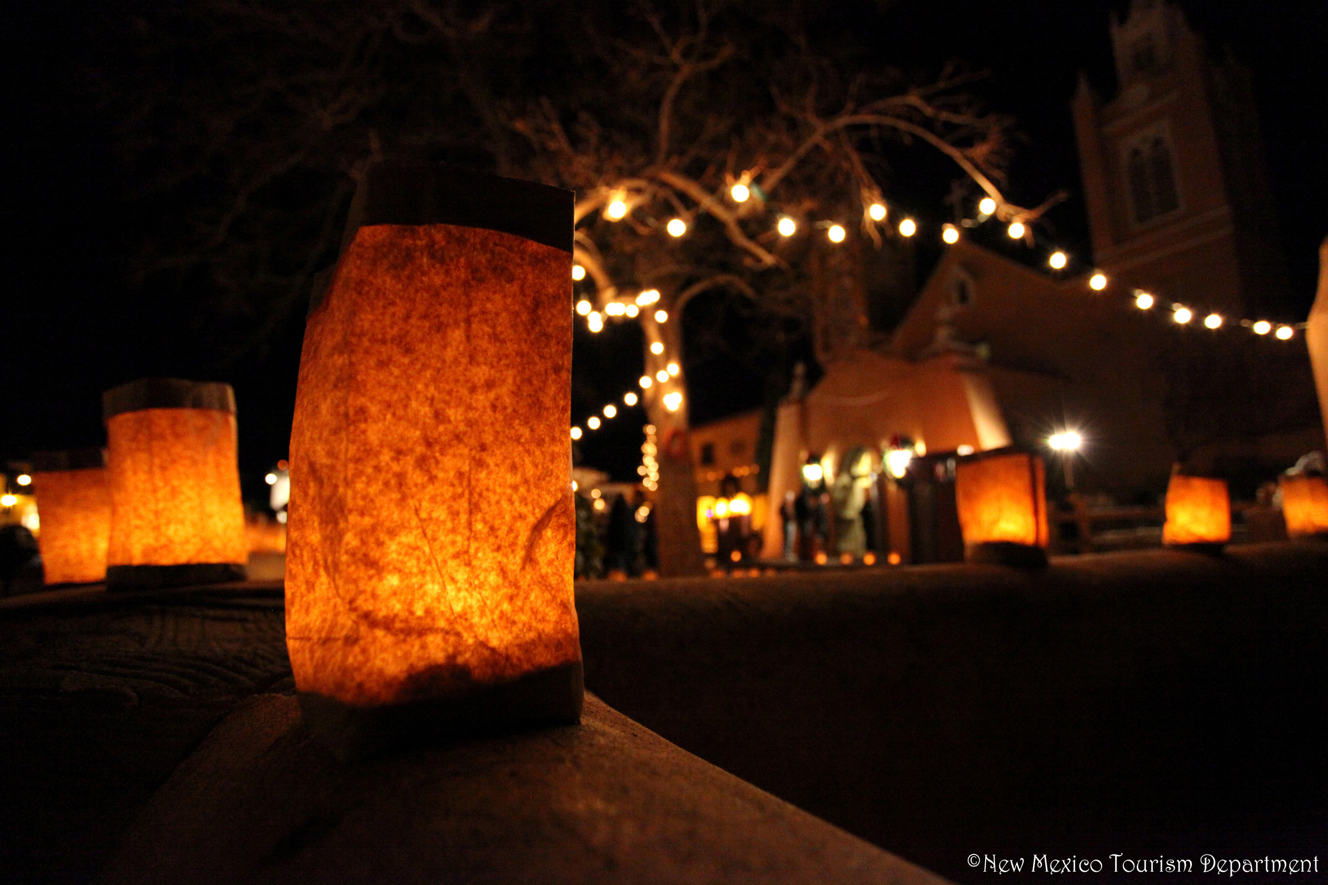 ContentImage_NMTD_Luminarias copy